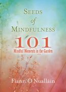 seeds-of-mindfulness-101-mindful-moments-in-the-garden-38
